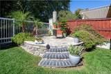 39447 Napa Creek Drive - Photo 25