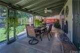 39447 Napa Creek Drive - Photo 26