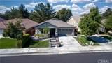 39447 Napa Creek Drive - Photo 28