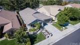 39447 Napa Creek Drive - Photo 29