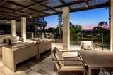 1257 Santa Barbara Drive - Photo 28