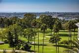 1257 Santa Barbara Drive - Photo 36