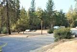 40966 Quailview Drive - Photo 41