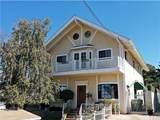 9540 Hillhaven Place - Photo 1