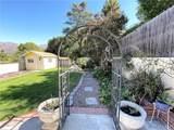 9540 Hillhaven Place - Photo 11