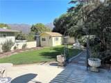 9540 Hillhaven Place - Photo 12