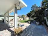 9540 Hillhaven Place - Photo 13