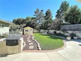 9540 Hillhaven Place - Photo 14