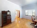 9540 Hillhaven Place - Photo 15
