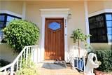 9540 Hillhaven Place - Photo 3
