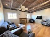9540 Hillhaven Place - Photo 22