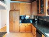 9540 Hillhaven Place - Photo 25