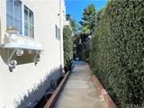 9540 Hillhaven Place - Photo 4