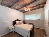 9540 Hillhaven Place - Photo 38