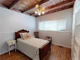 9540 Hillhaven Place - Photo 39