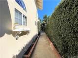 9540 Hillhaven Place - Photo 5