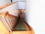 9540 Hillhaven Place - Photo 42