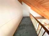 9540 Hillhaven Place - Photo 44