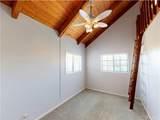 9540 Hillhaven Place - Photo 45