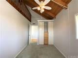 9540 Hillhaven Place - Photo 46