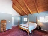 9540 Hillhaven Place - Photo 47