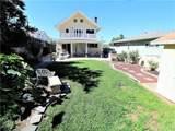 9540 Hillhaven Place - Photo 6