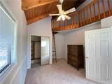 9540 Hillhaven Place - Photo 56