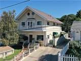 9540 Hillhaven Place - Photo 61