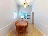9540 Hillhaven Place - Photo 65