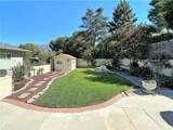 9540 Hillhaven Place - Photo 8