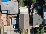 9540 Hillhaven Place - Photo 73