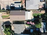 9540 Hillhaven Place - Photo 74