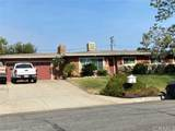 5709 Magnolia Avenue - Photo 1