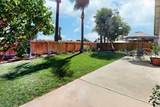 10337 Paseo Palmas Drive - Photo 20
