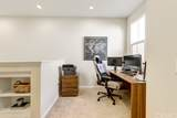 177 Working Ranch - Photo 23