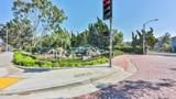 8145 Waterspray Drive - Photo 3