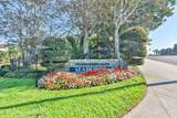 8145 Waterspray Drive - Photo 73