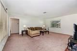 4642 Granada Avenue - Photo 7