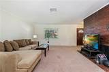4642 Granada Avenue - Photo 8