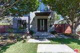 2302 Camden Avenue - Photo 2