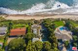 32554 Pacific Coast Highway - Photo 2