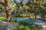32554 Pacific Coast Highway - Photo 11