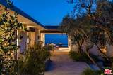 32554 Pacific Coast Highway - Photo 22