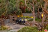 32554 Pacific Coast Highway - Photo 10