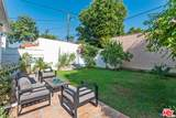 1154 Point View Street - Photo 42
