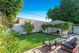 1154 Point View Street - Photo 43