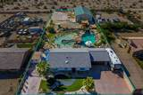 30755 Desert Palm Drive - Photo 1