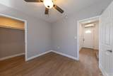 8722 Orchard Avenue - Photo 18