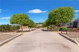 41855 Arbor Glen Drive - Photo 14