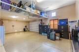 41855 Arbor Glen Drive - Photo 17
